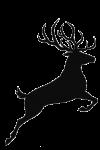 Melmsche Logo_alter (1) (1)