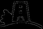 Tönsberg Logo_alter (1)